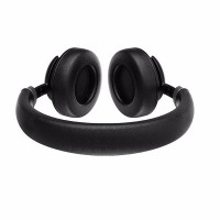 Bluetooth наушники HOCO W10 Cool Yin wireless headphone