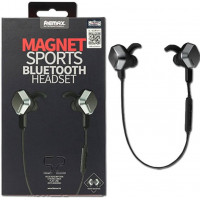 Bluetooth наушники Remax BT4.1 Sporty RB-S2