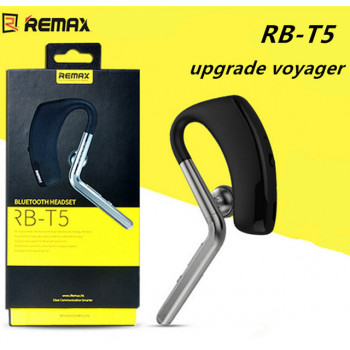 Bluetooth гарнитура Remax BT4.1 RB-T5