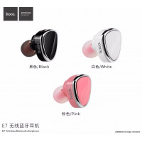 Bluetooth гарнитура HOCO E7 wireless Earphone