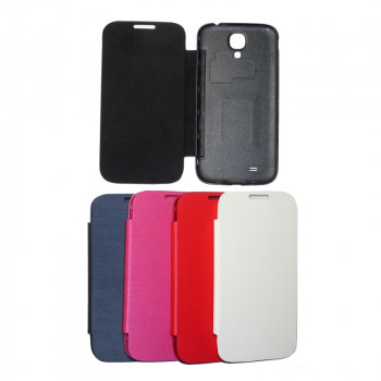 Чехол книга FlipCover iPhone 5/5S